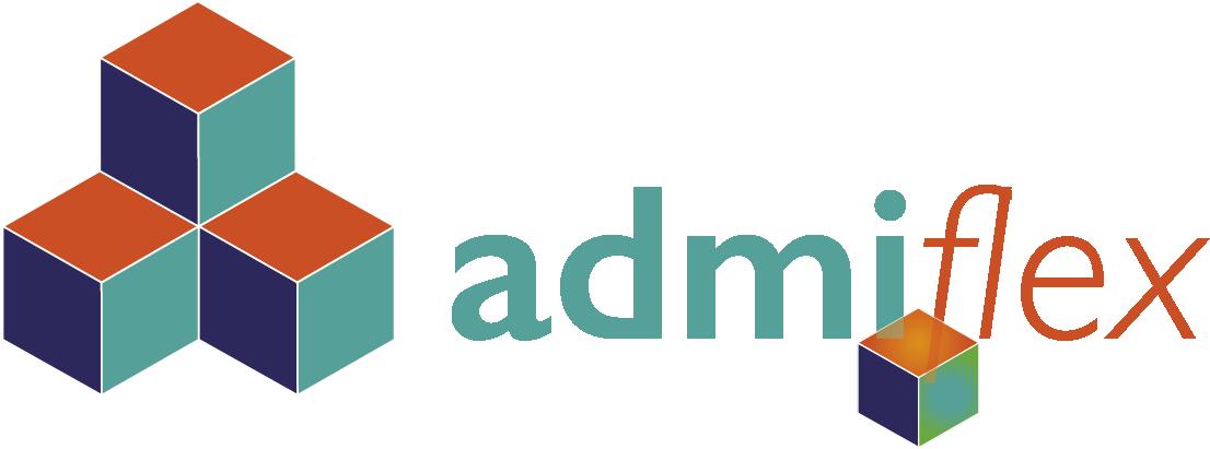 Admiflex